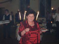 Studniówka 2009