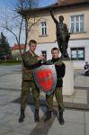 Najlepsza klasa mundurowa w Polsce to MY!